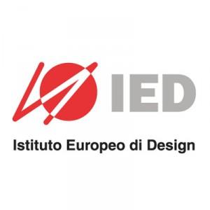 Instituto Europeo di Design Logotipo