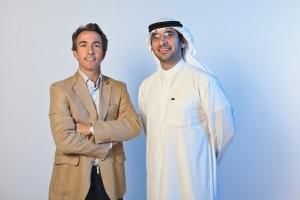 AGi architects socios