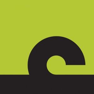 Casa Árabe Logotipo