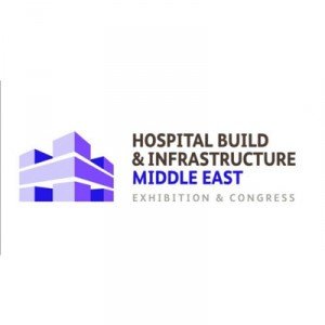 Health Architecture in Hospital Build and Infrastructure Middle East