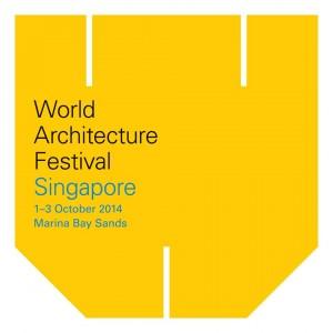 WorldArchitectureFestival_2014