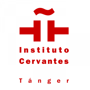 'Two-way lessons' conference at Instituto Cervantes Tangier
