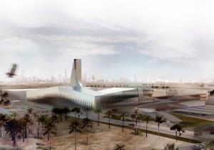GDIS-AGi architects