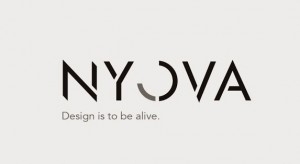 Nyova Design