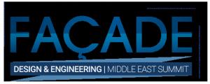 Diseño e Ingeniería de Fachadas