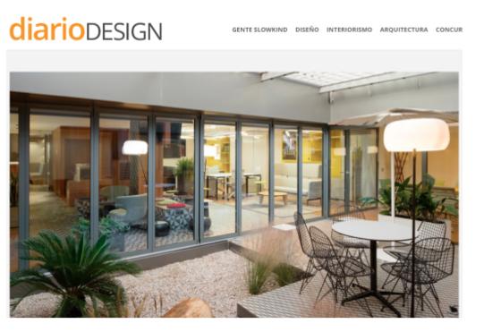 diario-design office