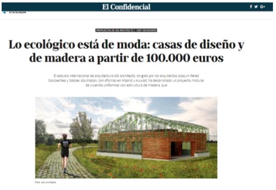 confidencial -casas modulares