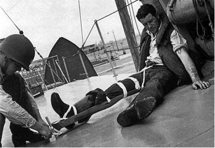 La silla de los Eames